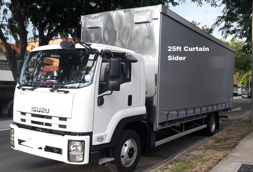 bc1c6a7af3 LORRY RENTAL WITH DRIVER IN SINGAPORE. CALL WHATSAPP (+65)87110122 - Rent a  Lorry cargo van truck with Driver